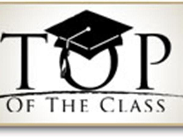 Top Of The Class 2012_923264342834235492