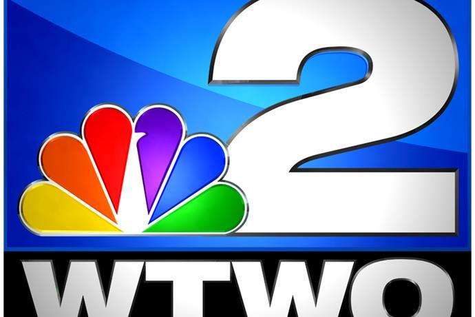 Tech Talk-NBC 2 App_-7652686107441149275
