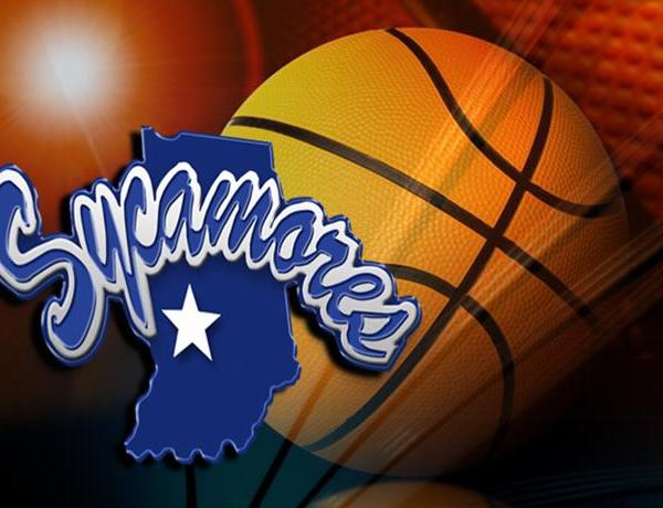 ISU Women's Basketball Starts Practice_6290371719959494746
