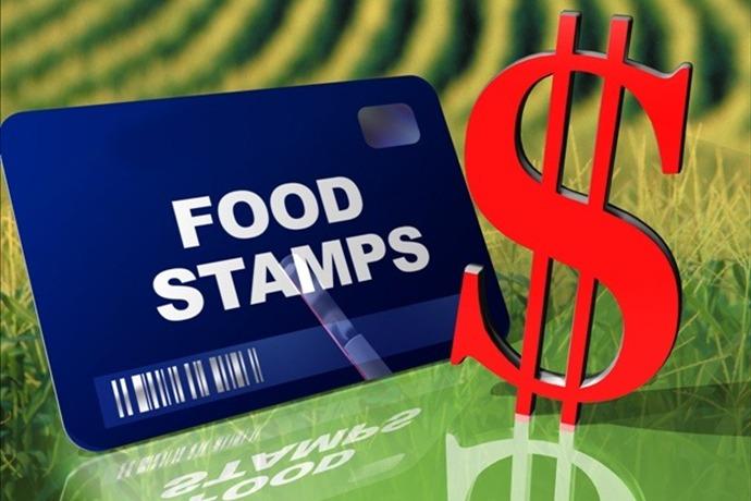 food stamps, EBT card_-7215102330930640144