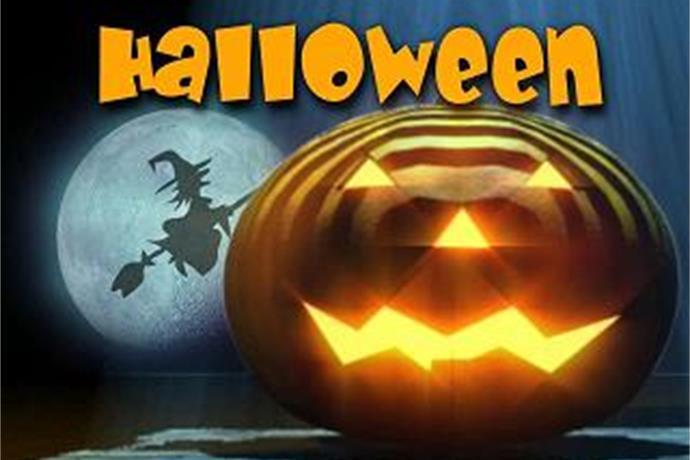 Tech Talk-Apps for Halloween_3724180793070535002