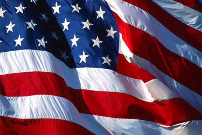 Friday Is Flag Day_7198901915555414324