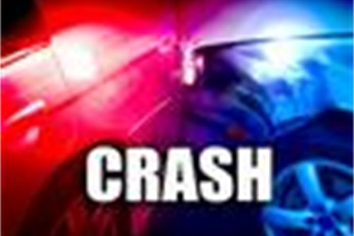 Loogootee Man Killed in Accident_3886610049129663845