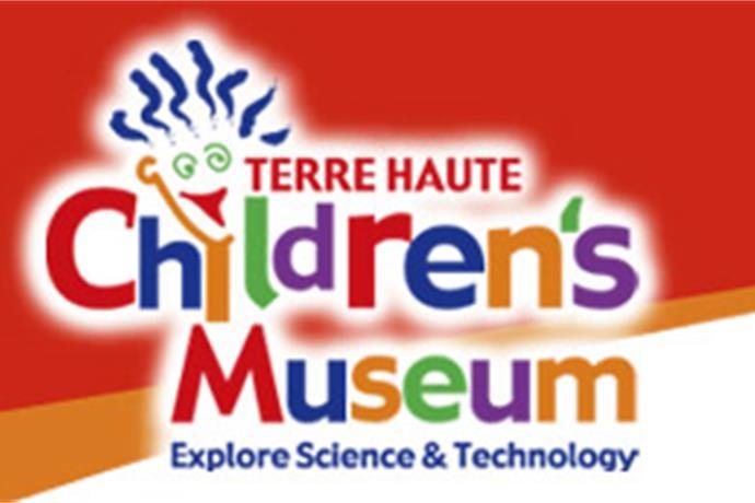 Terre Haute Children's Museum 1029_4169280807245859521