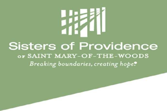 sisters of providence - fits new website_-4384178722870704754
