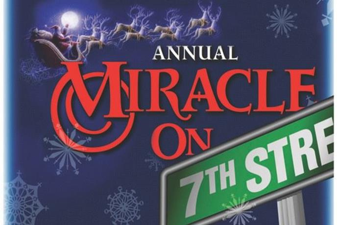 Miracle on 7th Gives Back_1228772915413403606
