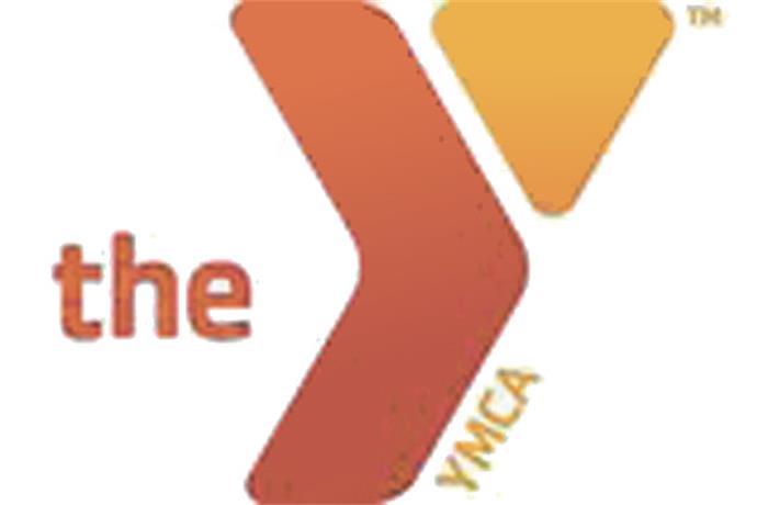 YMCA Anniversary _-965907968124039425