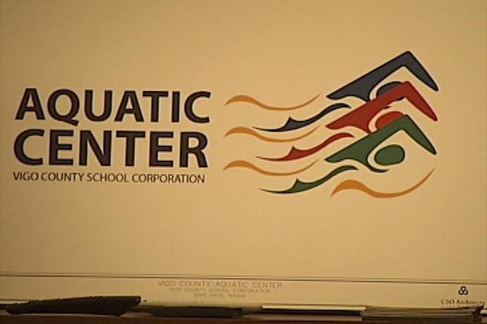 AQUATIC CENTER_3804102589426058303