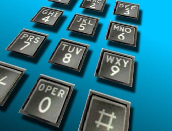 Officials Warn of New Phone Scam_-6781552989163074196