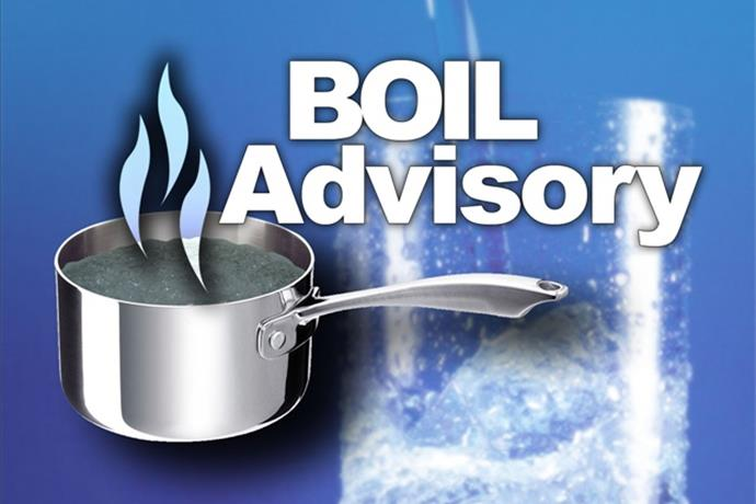 Paxton Water issues boil order_-1162625593847167754
