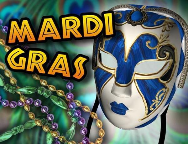 J. Gumbo's Brings Mardi Gras Celebration to Terre Haute _-3613153935869522364