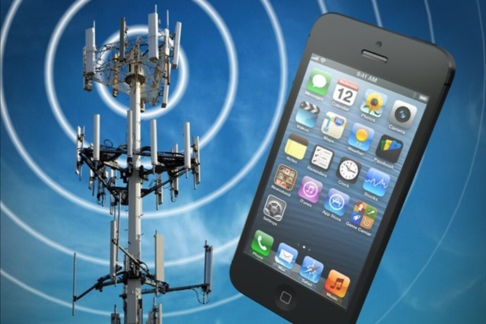 cell phone tower_-4055612091752559861