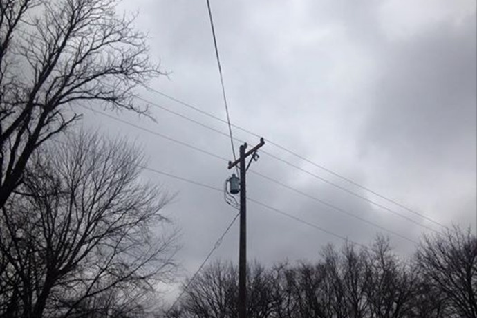power lines_107731453392406989