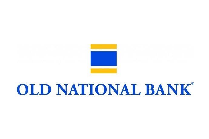 Old National Bank_-4837313185297578223