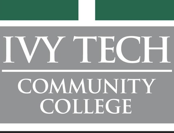 Ivy Tech Expands into Linton, IN_-5031657416644276443