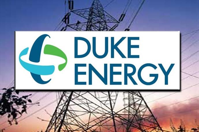 Duke Energy_3199718911175770848
