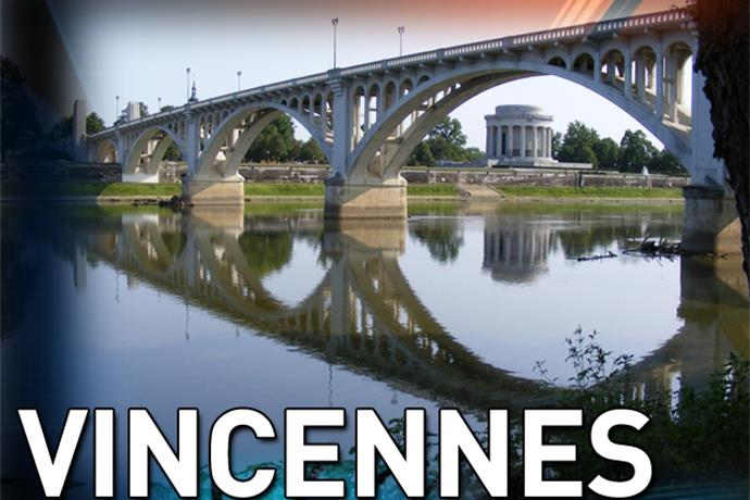 Vincennes Mayoral Candidates_5239576058822084694