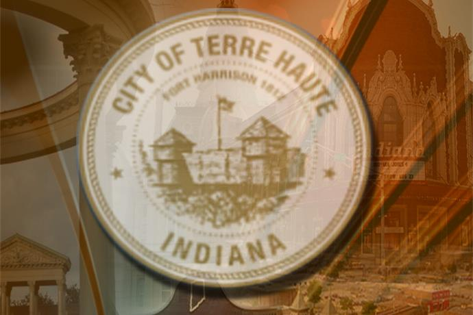 Terre Haute City Council selects financial consultant_5224936929201833078