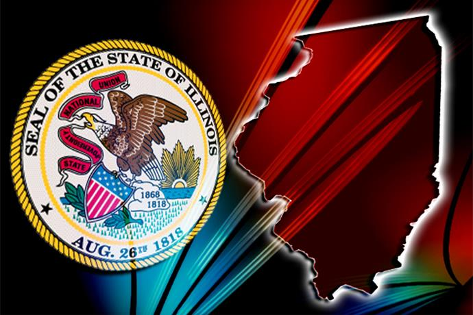 February Earthquake Preparedness Month in Illinois_3433289166088458134