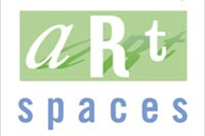 art spaces_-2631064755373520869