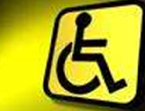 Disability Parking Crackdown in Illinois_-8239499428811291227