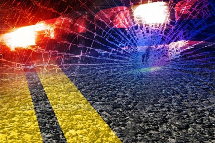 Crash Crash Injures Man Already Going To Hospital_-14707598953201102