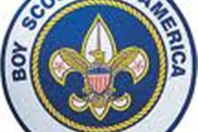Boy Scouts Take to the Sky for Badge _5463502654527849069