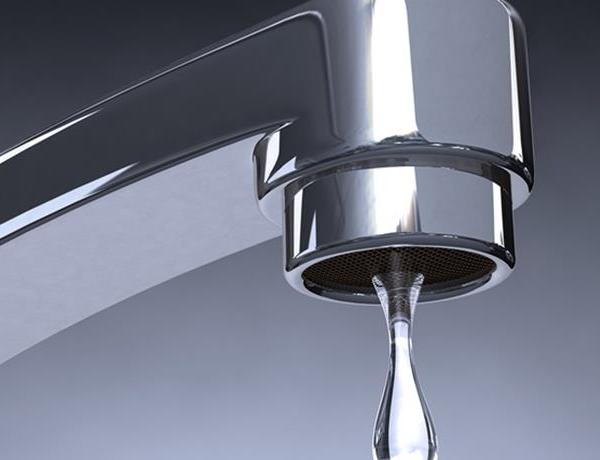 Paxton Water Corporation Ordered to Conserve Water_7122914016809994360
