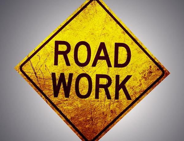 Road Construction Frustrates Many Motorists_-5517404046672705504
