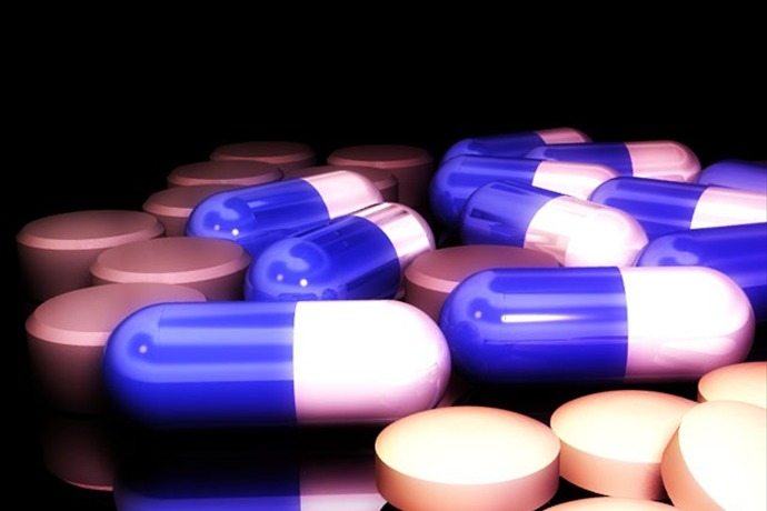 Prescription Drugs_-3982296545654912272