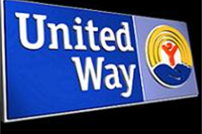 United Way Surpasses Goal_7153808908606849221