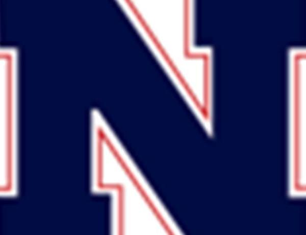 Terre Haute North Patriots Ready for Football Opener_7901018386749080398