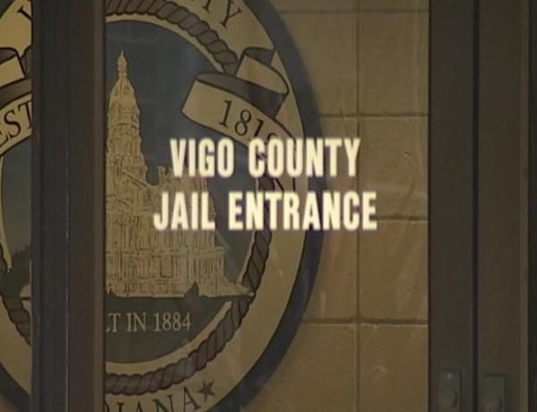 Vigo County Jail_-963581857310489567