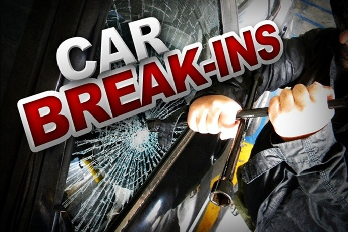 Car Break-Ins_1435890912982.jpg