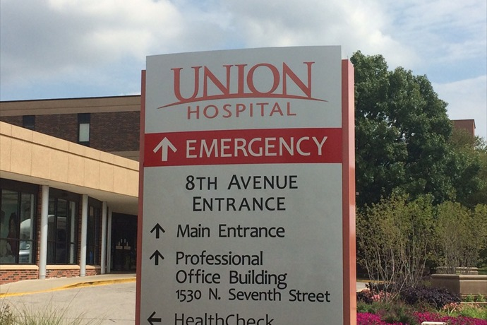 Union Hospital_4842745122625244930