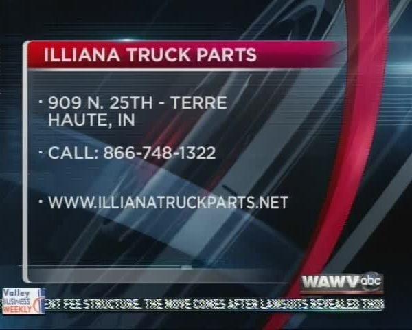 Valley Ag Illiana Truck Parts 1-10-16_20160112095905