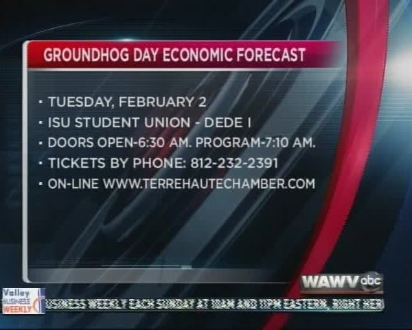 C-O-C Groundhog Day Economic Forecast 1-17-16_20160125145901
