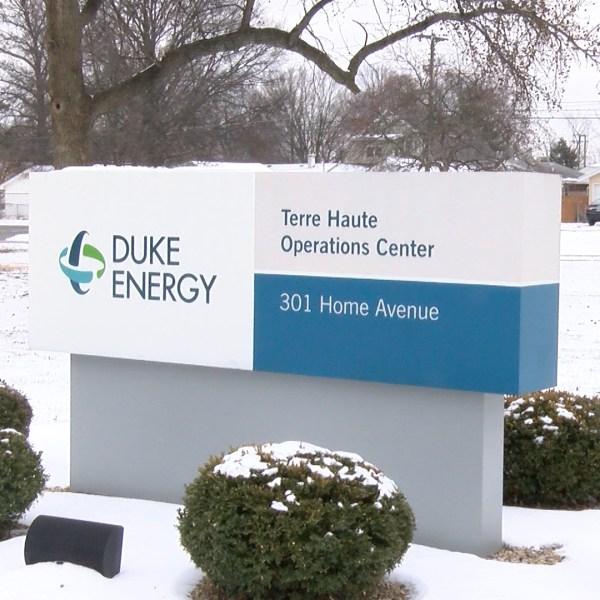 Duke Energy Blizzard Help_1453515481852.jpg