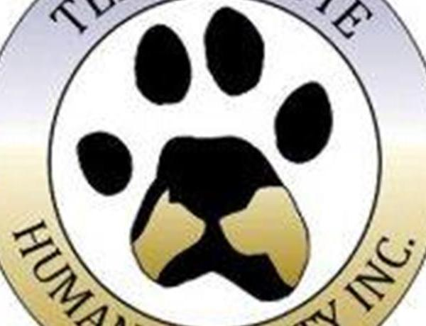 Terre Haute Humane Society Budget Strained_2825117230400163444