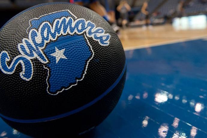 ISU Basketball_363077230961511347