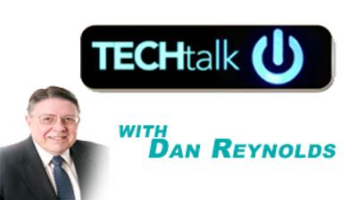 Tech-Talk_1436649218312.jpg