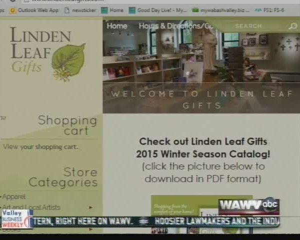 B-O-T-W Linden Leaf Gifts 1-10-16_20160112095901