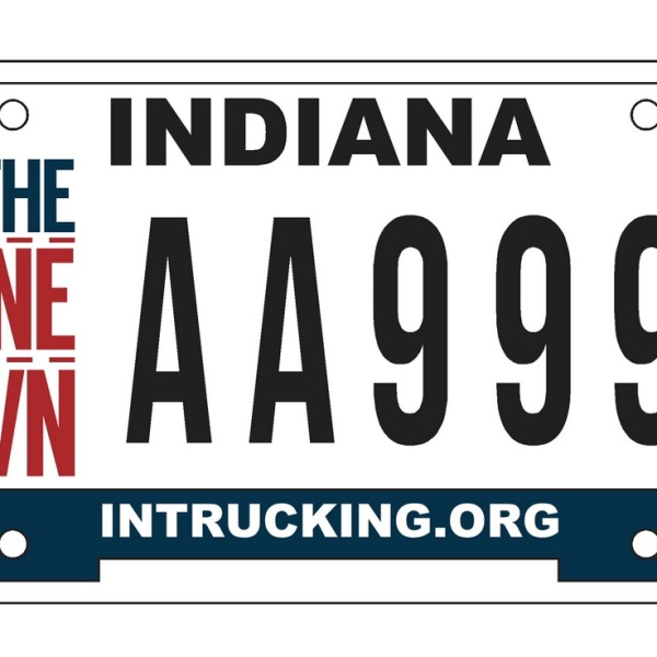 distracted driving license plate_1452807441724.jpg