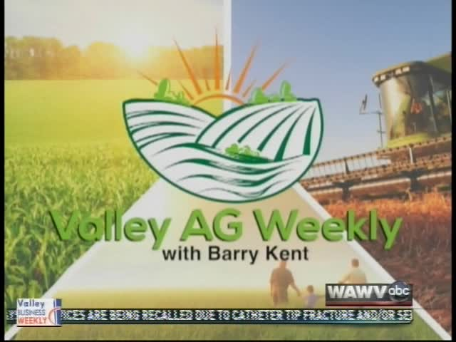 Valley AG Weekly Riverton Parke  2-14-16_20160215145419