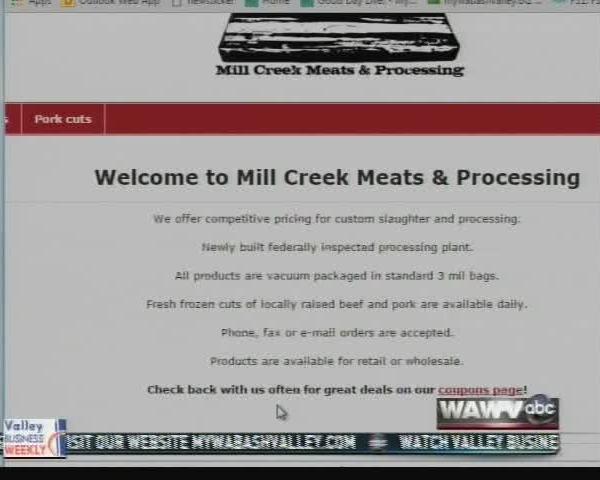 B-O-T-W Mill Creek Meats - Processing 1-31-16_20160201142401