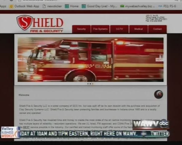 B-O-T-W Shield Fire and Security 2-7-16_20160208144902