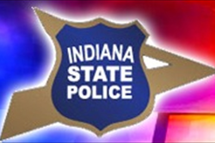 Indiana State Police_-2642077007660627156