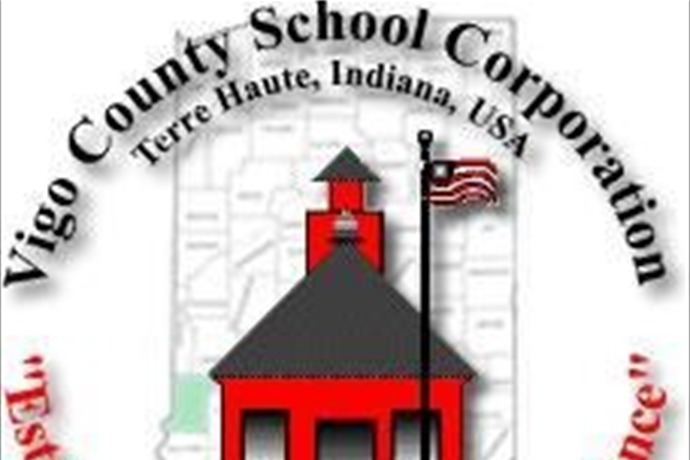 Heightened Security at Vigo County Schools_1232704990351867984