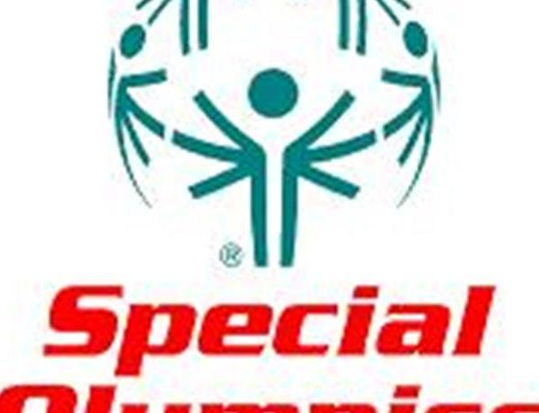 Athletes Prove Special Olympics is More than a Competition _-2703467689917135557