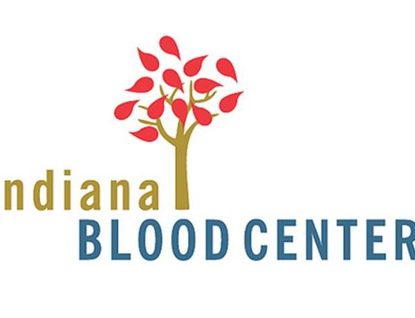 13th Annual Bleed Blue Blood Drive_-6869738305780102774
